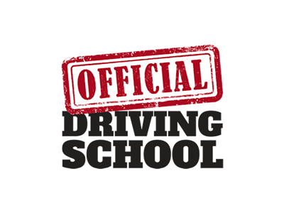 Official Driving School MI