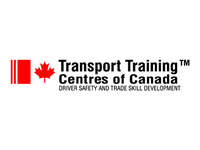 Transportation Training Centers of Canada