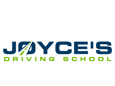 Joyces Driving School