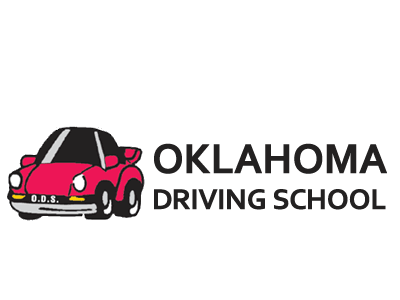 Oklahoma Driving School