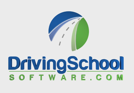 DrivingSchoolSoftware com The most widely used Driving